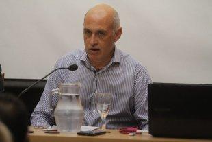 Diputados pone el acento en garantizar el servicio de la conectividad educativa - Iniciativa de Alejandro Boscarol. -