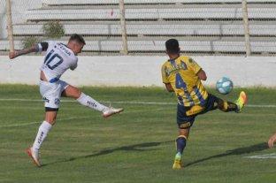 Varios clubes de la Primera Nacional confirmaron partidos amistosos