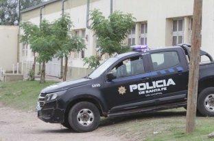 """Centenario sigue """"caliente"""": disputa de bandas, tiros y oficial herido - Imagen ilustrativa -"""