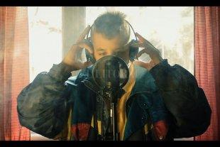 """Delfino Flow publicó """"Dos x Uno"""" - Después de editar varios discos en el formato tradicional, el artista se está enfocando en el lanzamiento de singles. -"""