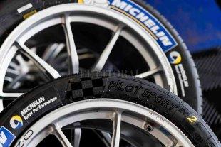 Michelin y la movilidad del futuro