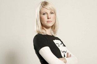 EEUU retiró premio a una periodista finlandesa porque criticó a Trump por Twitter