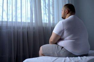 El Ministerio de Salud sumó la obesidad como factor de riesgo frente al coronavirus