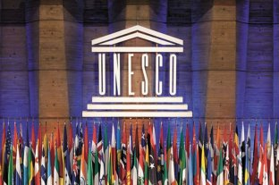 """La UNESCO reconoció a San Justo como """"Ciudad de aprendizaje"""""""