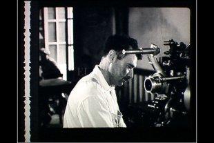 """Día del Cine Santafesino se rescata un documental que se creía perdido - Sobre la importancia de haber recuperado este cortometraje, Arch coincidió en que además de la historia que cuenta """"es importante por el trabajo documental que tiene, que forma parte de una tradición que tiene Santa Fe en el cine y que no se debe perder"""".  -"""