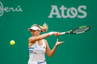 Habrá seis argentinos en Roland Garros