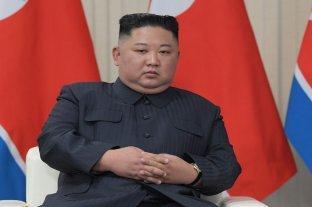 Seúl exige a Corea del Norte investigar el asesinato de un surcoreano