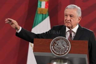 Se ordenó la captura de militares por la desaparición de los 43 de Ayotzinapa