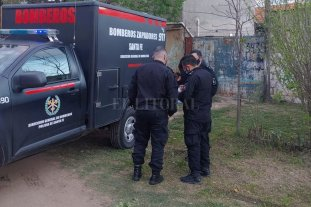 Asesinaron brutalmente a un hombre en el norte de la ciudad de Santa Fe -