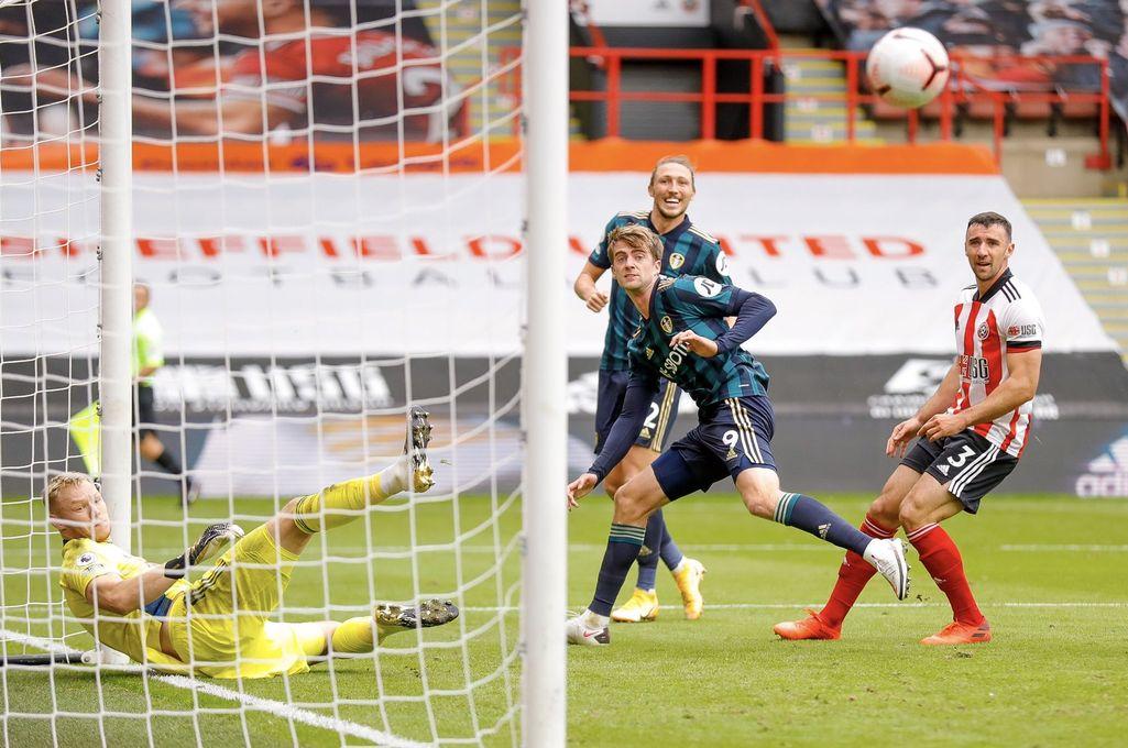 Crédito: prensa Leeds