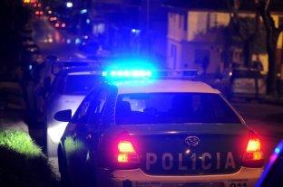 Mar del Plata: Robaron una casa, escaparon a los tiros y asesinaron a un vecino