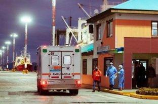 Ushuaia volvió a fase 1 debido a un rebrote de casos de coronavirus