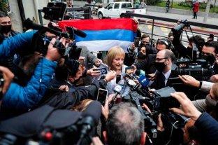 Elecciones en Uruguay: el Frente Amplio retiene Montevideo en votación con alta participación