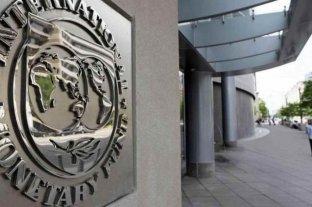 Economía define programa y agenda de trabajo para negociar con el FMI