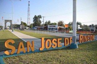 San José del Rincón busca fortalecer sus políticas de seguridad vial