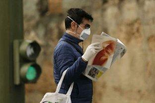 El reto de las dos pandemias que han atacado el mundo: Covid-19 y desinformación  -  -