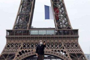 Para recuperar la economía, Francia seguirá aumentando el gasto público en 2021