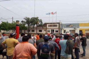FESTRAM rechaza la política salarial que intenta imponerse en la ciudad de San Cristóbal