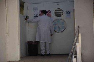 Coronavirus: Piden al gobierno que informe los métodos del conteo de fallecidos