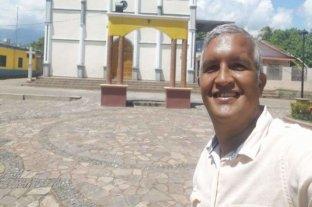 Honduras: asesinaron a un periodista tras amenazarlo de muerte diez veces