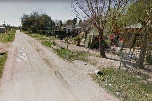 Almacenero mató a su esposa de un escopetazo y luego se suicidó en Baradero
