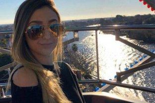 Revelan las posibles causas de la muerte de la estudiante brasileña que cayó por el hueco de un ascensor