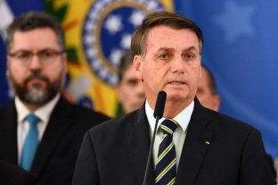 Nuevo plan social que planea el Gobierno de Bolsonaro crea reacción negativa en los mercados