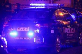 Murió un hombre que había sido baleado la semana pasada en Rosario