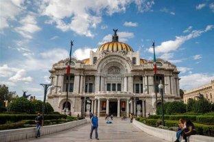 La ciudad de México recibió el Sello de Viaje Seguro de la WTTC