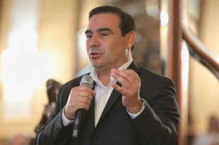 Corrientes rehabilitó las reuniones sociales y vuelve a abrir las playas