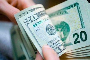 Dólar hoy: el oficial se vendía por encima de los 80 pesos
