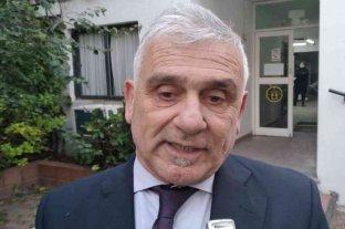 """Sanciones a fiscales: para Somaglia """"no hay intromisión de poderes"""""""