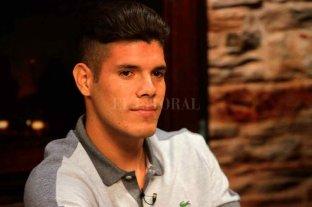 """Guillermo Ortiz: """"Dirigencialmente, hay cosas  que quedaron muy superficiales"""" - Guillermo Ortiz en una de las visitas que hizo al programa Café con Fútbol que se emite por Cable y Diario. Volvió a hablar, desde Tucumán y dijo lo suyo. -"""