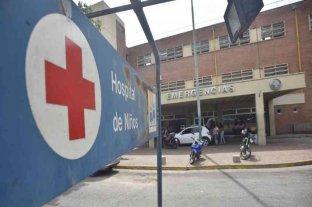Córdoba: una niña de dos años con severos problemas de salud falleció por coronavirus