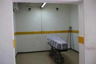 Reabren las salas de velatorios, pero no para fallecidos por Covid