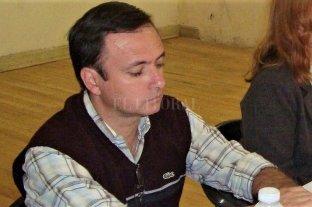Ex director del Túnel Subfluvial fue condenado por enriquecimiento ilícito  -