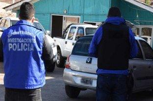 """Cuatro gitanos detenidos por hackear cuentas de Mercadolibre para vender autos """"truchos"""""""