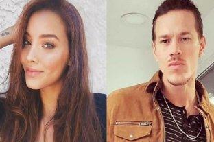 Duras críticas a Nickayla Rivera por mudarse con el ex de  Naya, su hermana muerta