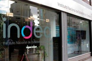 El Indec informará el índice de pobreza e indigencia al término del primer semestre