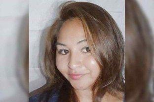 Otra joven fue víctima de un aparente femicidio en Jujuy
