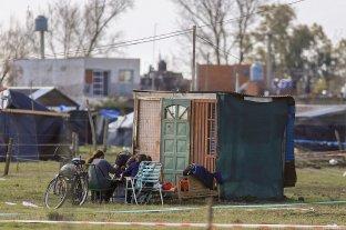 La pobreza subió a 40,9% y ya afecta a 18,5 millones de argentinos -  -