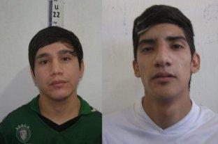 Se fugaron dos presos peligrosos de la cárcel de Cutral Co