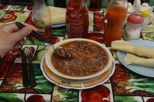 Fiestas regionales: Karaí Octubre se celebrará a pesar de la pandemia
