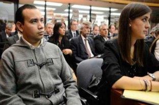 Tragedia de Once: otorgaron la libertad condicional al maquinista