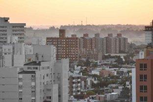 Alquileres de propiedades y locales en tiempos de pandemia y retracción   - El mercado inmobiliario también siente la pandemia. El titular de la Cámara Inmobiliaria de Santa Fe, Alberto Bottai, se refirió al tema de los alquileres, pero también a las ventas, absolutamente paradas.    -