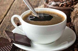 Día Internacional del Café, una de las bebidas más famosas del mundo