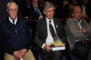 Casación rechazó la prisión domiciliaria a represores de la ESMA