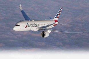 Estados Unidos: American Airlines y United anunciaron 32.000 despidos