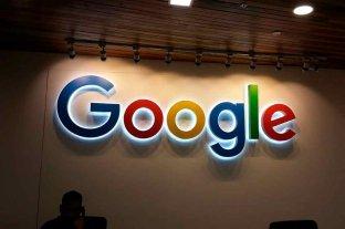 Google destinará mil millones de dólares a pagar por contenidos informativos  -  -