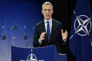 Turquía y Grecia lograron un acuerdo con la OTAN para evitar conflictos